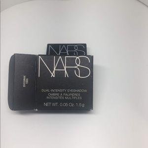 New Nars eyeshadow in Syorax
